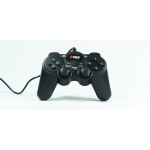GAMEPAD NEO GP04 P/PLAYSTATION 2 ANALOG+VIBRA