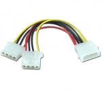 CABLE INTERNO POWER Y NETMAK NM-C17