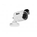 CAMARA CCTV BULLET IR 3.6MM 720P OLEX MD-AH1081