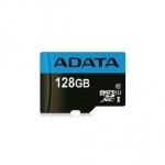 MEMORIA MICRO SD XC 128GB ADATA CLASE 10