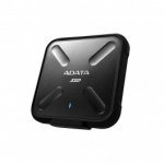 SSD EXTERNO 512GB ADATA SV620H SD700 USB 3.0