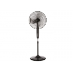 VENTILADOR DE PIE PEABODY 20 PULG DIGITAL PE-VP350