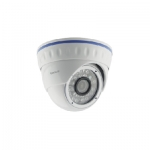 CAMARA IP VISIOXIP BY OLEX MDE-2030-VF MINIDOME 2MP FHD 3 EJES/VISION NOCTURNA/INTERIOR Y EXTERIOR/IP66/VARIFOCAL/30MTS