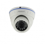 CAMARA IP VISIOXIP BY OLEX DOME 1.4 MP HD 3 EJES VISION NOCTURNA