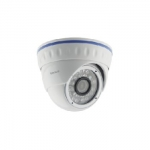 CAMARA IP VISIOXIP BY OLEX MDX-2030-B DOME 2.1 MP FHD 3 EJES/VISION NOCTURNA/INTERIOR Y EXTERIOR/IP66/