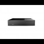 NVR VISIONXIP BY OLEX NVR-XP3036 36CH XPRESS 2 BAHIAS SIN HDD