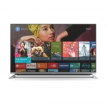 SMART TV 4K LED 55 SKYWORTH