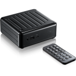 MINI PC BEEBOX-S ASROCK I3-7100U 90BXG3001-A10BA0P