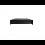 NVR VISIONXIP BY OLEX NVR-XP9864 64CH/XPRESS IP ONVIF CAMER