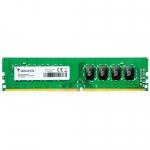MEMORIA DDR4 4GB/2666 ADATA AD4U2666W4G19-S