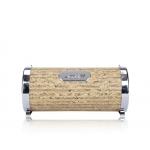 PARLANTE BLUETOOTH ALIVER ALIV-05-2 2X10W FM/USB/SD/AUX