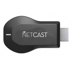 DONGLE RECEPTOR SMARTCAST NETMAK HDMI/WIFI NM-NETCAST