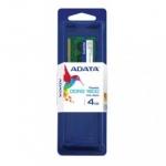 MEMORIA ADATA SODIMM DDR3 4GB/1600 1.5V AD3S1600W4G11-S