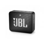 PARLANTE JBL GO 2 BLACK 11000061515