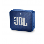 PARLANTE INALAMBRICO JBL GO 2 BLUE 11000061514