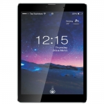 TABLET 7.85PULG IPS CIRKUIT PLANET QUADCORE 1GB/16GB / GPS / CKP-TAB785K OUTLET