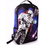 MOCHILA PORTA NOTEBOOK MTV-4932 SPACE