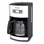CAFETERA ELECTRICA C/ TIMER PEABODY PE-CT4206-OEM OUTLET
