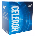 CPU INTEL S1151 G4900 3.1 GHZ DUALCORE BX80684G4900
