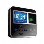 CONTROL DE ACCESO HUELLA/RFID/CONTRASEÑA OLEX OLC-T911