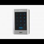CONTROL OLEX METAL SHELL ANTIVANDALISMO 1000 USERS OLC-SA757