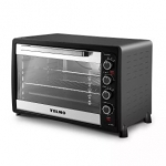 HORNO ELECTRICO YELMO 120LTS YL-120RCL