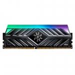 MEMORIA ADATA XPG D41 8GB 3000 MHZ Spectrix Tungsten AX4U300038G16-ST41