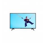 SMART TV LED 32 HD PHILIPS