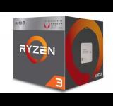 AMD RYZEN 3 2200G QUAD CORE 3.7GHZ YD2200C5FBBOX