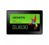 SSD ADATA 3D-NAND 240GB 2,5 ASU630SS-240GQ-R