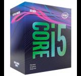 CPU INTEL S1151 INTEL CORE I5 - 9400F BX80684I59400F