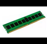 MEMORIA DDR4 16G/2400 D4LD16G24BK SODIMM