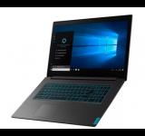 NB LENOVO IDEAPAD L340 C I5-9300H/8GB/256 SSD/W10H/GTX 1050 3GB (TECLADO INGLES)