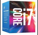 CPU INTEL S1151 INTEL SKYLAKE CORE I7-6700-OEM