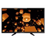 MONITOR TV LED 22 PULG KNJ HD