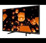 TV LED 32 KNJ SMART HD KJ-MN32-30SMT