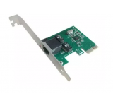 PLACA DE RED PCI-E GIGABIT NETMAK NM-E723