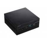 MINI PC ASUS CORE I5-8250U PN60-BB5074MV