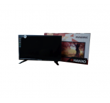 MONITOR TV LED 24 PULG HANXO HD