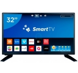 TV LED 32 STAR BLUE SMART STB32PE2