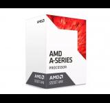 MICROPROCESADOR AMD A10 QUAD CORE 9700 3.5GHZ APU