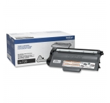 TONER ALT P/XEROX 109R00725 / 109R00748 GLOBAL