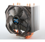COOLER ZALMAN P/CPU AMR E INTEL CNPS10X OPTIMA