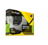 VGA PCI-E GE FORCE GTX1050 2GB ZOTAC
