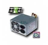 FUENTE BRB 550W 1S BOX