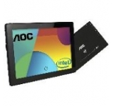 TABLET AOC A110-E 10.1 PULG / 1GB RAM / 8GB ROM/ BT ANDORID 6.0