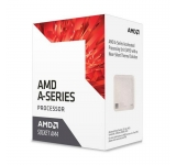 CPU AMD APU X4 A10-9700 3.8 Ghz AM4