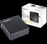 MINI PC BRIX GIGABYTE BKI3HA-7100