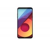 CELULAR LIBERADO LG Q6 M700AR ALPHA PLATINUM/BLACK 16GB