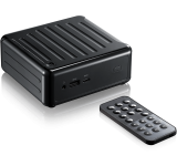MINI PC BEEBOX-S ASROCK I3-7100U 90BXG3001-A10BA0P
